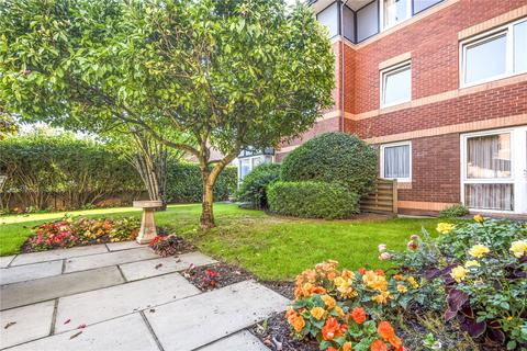 1 bedroom apartment for sale - Swanbrook Court, Maidenhead, SL6