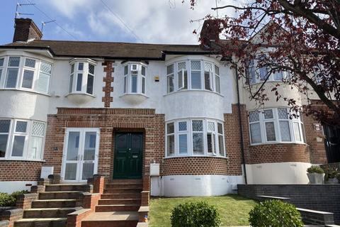 3 bedroom terraced house for sale - Ferney Road, Barnet
