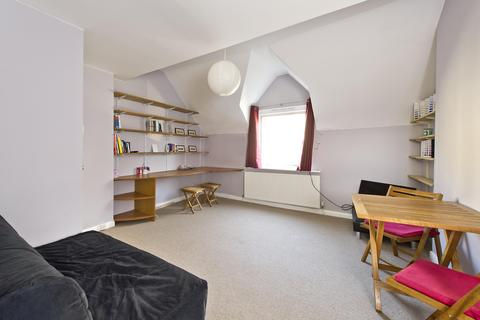 1 bedroom apartment to rent - Fielding Road, Brook Green, London, UK, W14