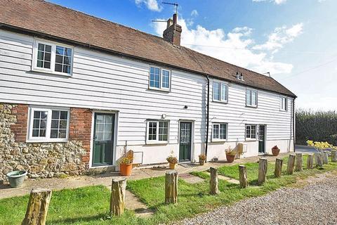 1 bedroom cottage to rent - Upper Street, Maidstone