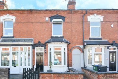 2 bedroom terraced house for sale - Drayton Road, Bearwood, B66