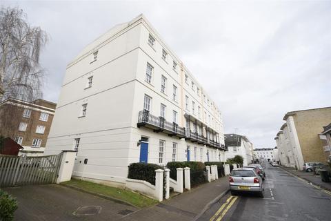 2 bedroom apartment to rent - c Buckingham Court, Wellington Street, CHELTENHAM, Gloucestershire, GL50