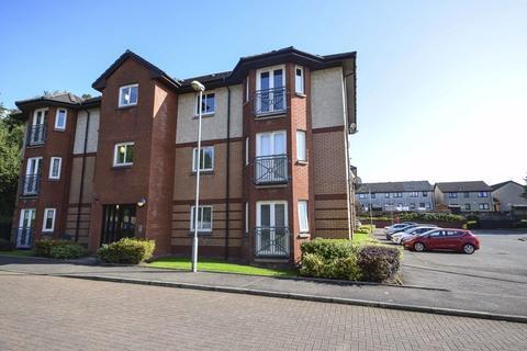 2 bedroom flat for sale - William Wilson Court, Kilsyth