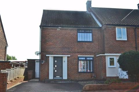2 bedroom terraced house for sale - Wallington Avenue, Marden Estate