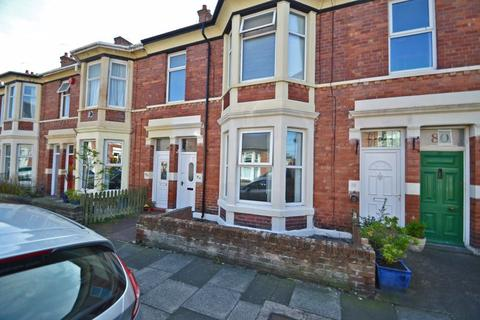 2 bedroom apartment for sale - Belford Terrace, North Shields