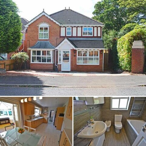 4 bedroom semi-detached house for sale - Gardner Park, North Shields