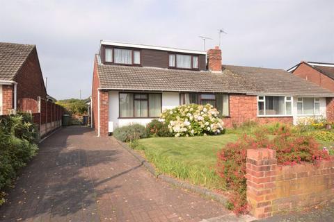 3 bedroom semi-detached house for sale - Beech Road, Runcorn