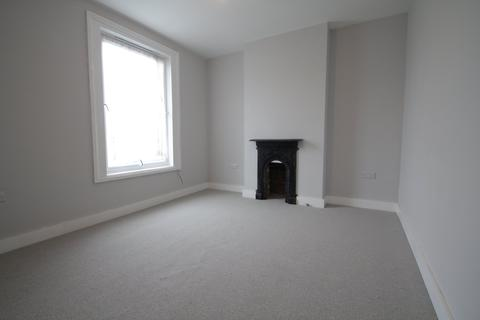 2 bedroom end of terrace house to rent - Painswick Road, Gloucester,