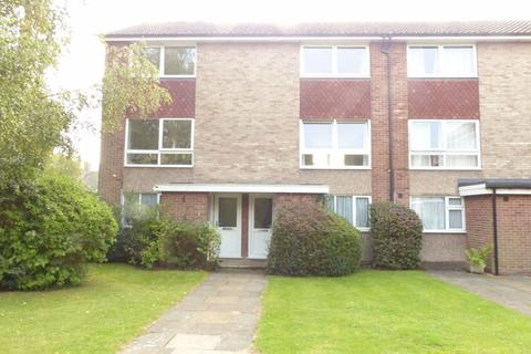 2 bedroom apartment for sale - Hart Drive, Sutton Coldfield