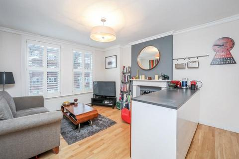 2 bedroom flat to rent - Oakfield Road, London N4