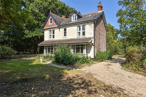 7 bedroom detached house for sale - Main Road, Bosham, Chichester, PO18