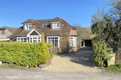 5 bedroom detached house for sale - Compton, Chichester, West Sussex, PO18