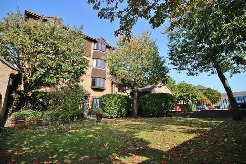2 bedroom apartment for sale - Rowan Court, Southsea
