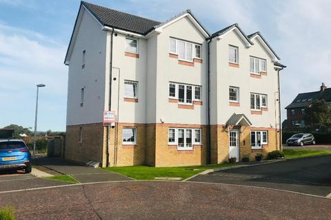 2 bedroom flat for sale - Farm Wynd, Lenzie, Glasgow, G66 3RJ