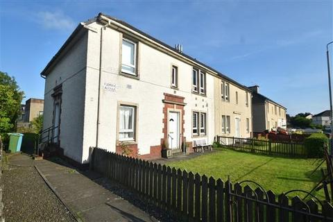 2 bedroom flat for sale - Fleming Avenue, Muirhead, G69 9AQ