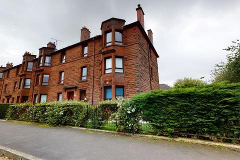 2 bedroom flat for sale - Gadie Street, Riddrie, G33 2DR