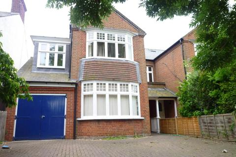 1 bedroom flat to rent - Chesterton Road, Cambridge,
