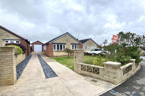 3 bedroom bungalow for sale - Church Lane, Aston, Sheffield, S26 2AX