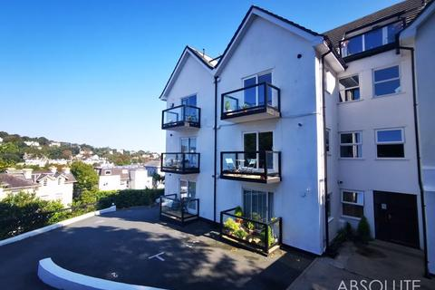 1 bedroom apartment for sale - Higher Erith Road, Wellswood