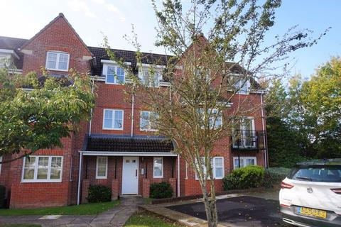 2 bedroom apartment for sale - Dunstan Park Thatcham
