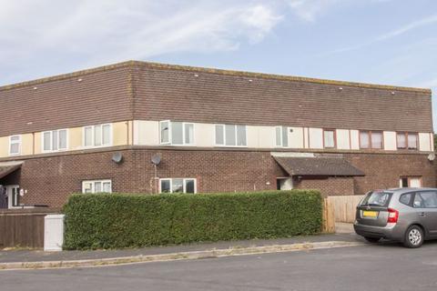 3 bedroom terraced house for sale - Cormorant Way, Newport - REF# 00011004