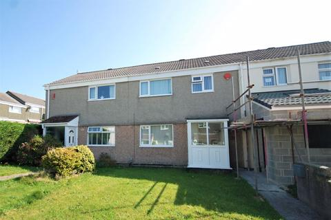 3 bedroom terraced house for sale - Walkhampton Close, Leigham, Plymouth. Gorgeous 3 bed family home with lovely garden & garage. Close to great school!
