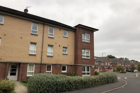 2 bedroom apartment to rent - Springfield Gardens, Glasgow