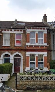 2 bedroom flat to rent - Two Bedroom First Floor Flat  Crouch End