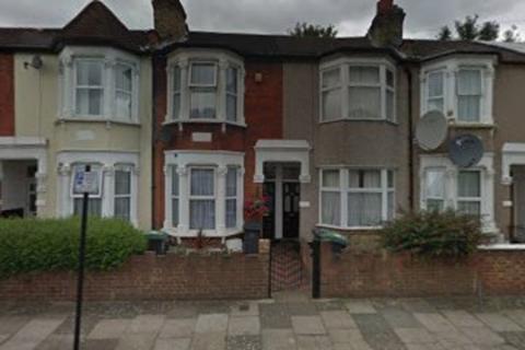 1 bedroom flat to rent - 1 Bedroom Flat  Seven Sisters