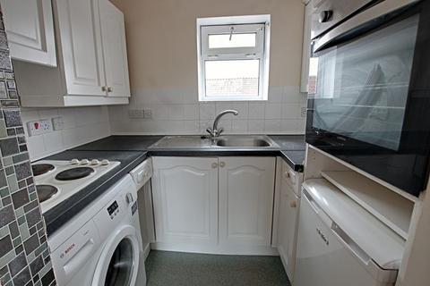 1 bedroom apartment for sale - Shails Lane, Trowbridge
