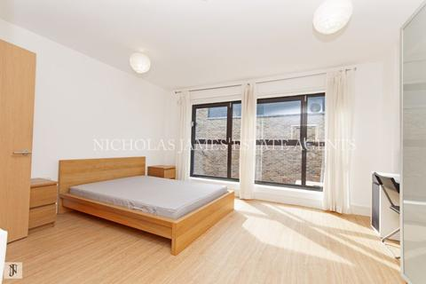 5 bedroom mews to rent - Winn Mews, South Tottenham N15