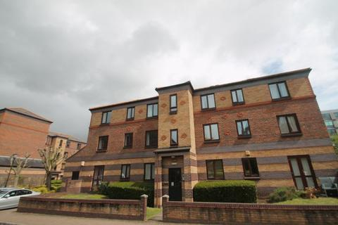2 bedroom flat to rent - Redcliff Mead Lane, Redcliffe, Bristol