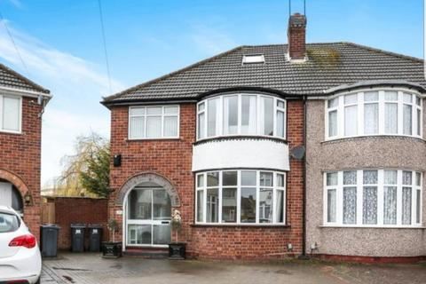 3 bedroom semi-detached house to rent - Rockland Drive, Stechford, 3 Bedroom Semi Detached