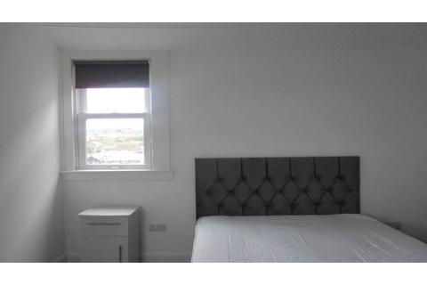 1 bedroom flat to rent - APARTMENT ROOM AVAILABLE , ,