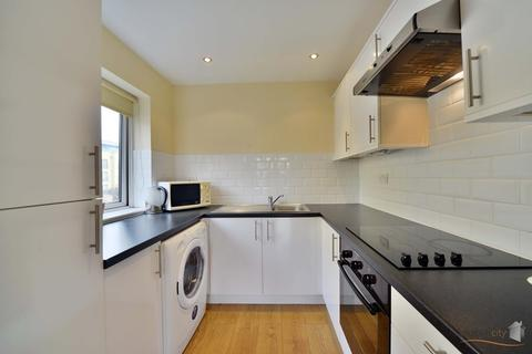 1 bedroom apartment for sale - Garland Court, Limehouse E14