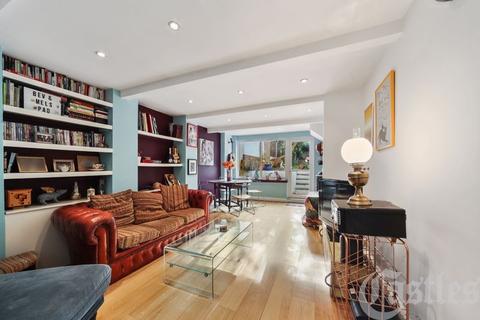 2 bedroom apartment for sale - Ferme Park Road, N8