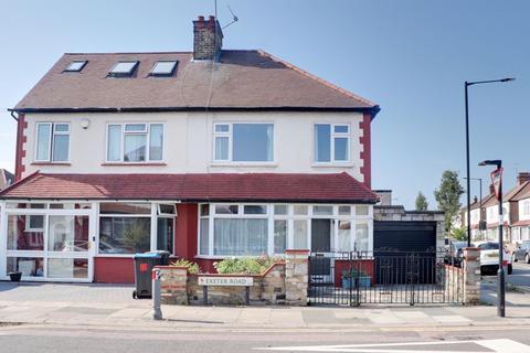 3 bedroom terraced house for sale - Exeter Road, Edmonton, N9