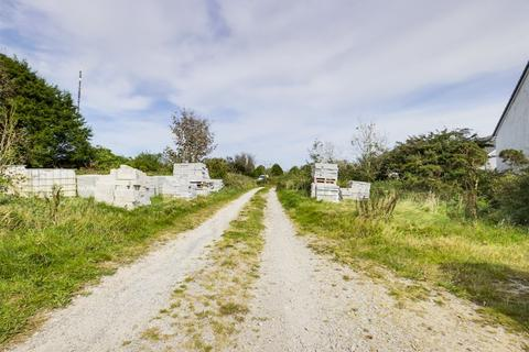 Residential development for sale - Loscombe Road, Four Lanes