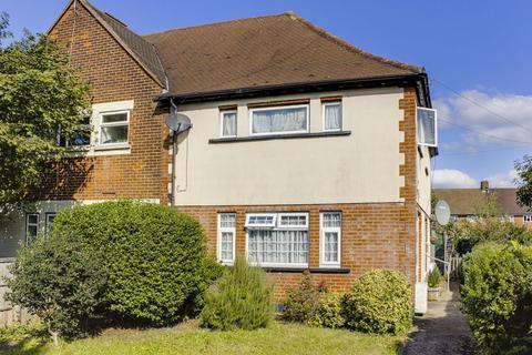 1 bedroom maisonette for sale - Addison Road, Enfield