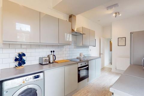 6 bedroom house share for sale - Green Street, Gillingham, ME7