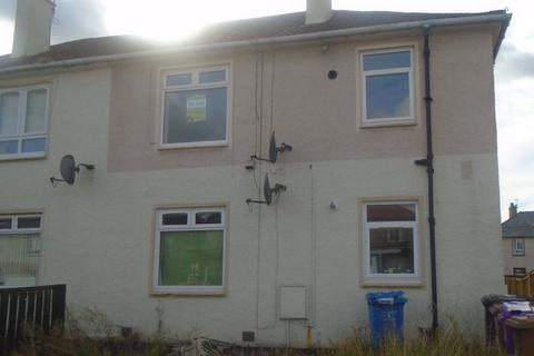 1 bedroom flat to rent - Ninians Terrace, Kilwinning, Kilwinning