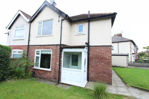 3 bedroom semi-detached house for sale - Haworth Drive, Bootle