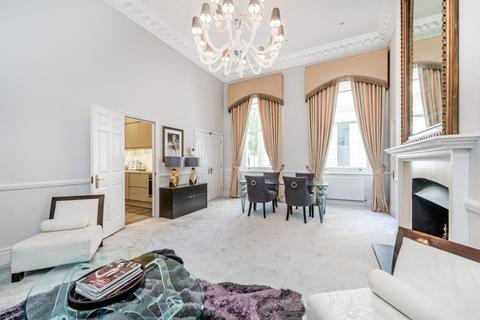 2 bedroom apartment to rent - Lancaster Gate, London