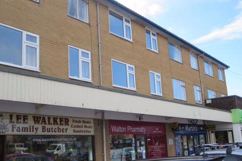 3 bedroom flat to rent - Eccleshall Road, Stone, Staffordshire
