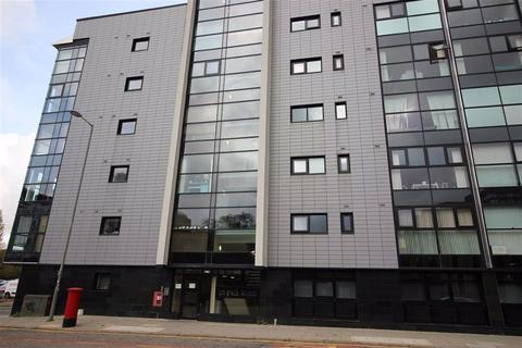2 bedroom flat to rent - Pall Mall, Liverpool