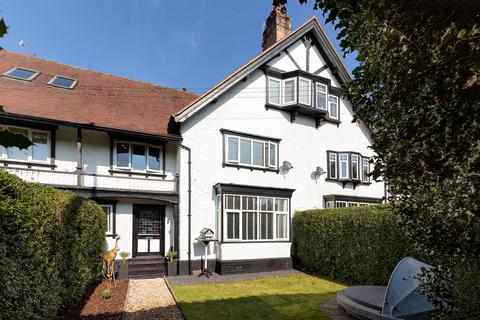 6 bedroom character property for sale - Longton Road, Trentham