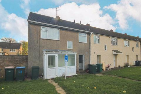 4 bedroom property to rent - THOMAS NAUL CROFT, TILE HILL, COVENTRY, CV4 9QX