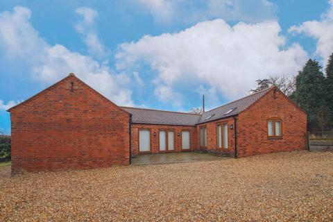2 bedroom bungalow to rent - THE OLD BYRE, CORLEY MOOR, COVENTRY, CV7 8AD