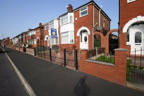 3 bedroom semi-detached house for sale - Nelson Drive, Droylsden