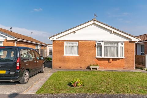 3 bedroom detached bungalow for sale - Broadlands Place, Lytham , FY8